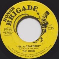 Jean Trevor Get Outta My Heart