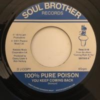 .Reissue Soul Pack thumbnail