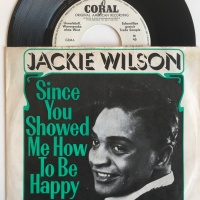 Jackie Wilson thumbnail