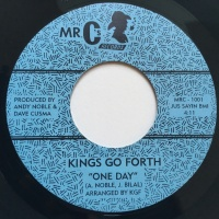 Kings Go Forth thumbnail